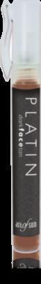 PLATIN Dark Face Tan Stift