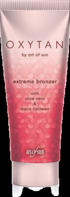 OXYTAN extreme bronzer